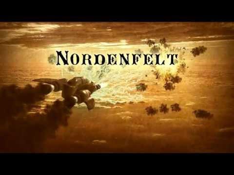 Nordenfelt Trailer thumbnail
