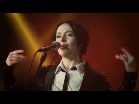 ХОТТАБИЧ_rv - Світло, звук, спецефекти., відео 13