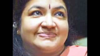 Krishna Nee Begane   by KS Chitra