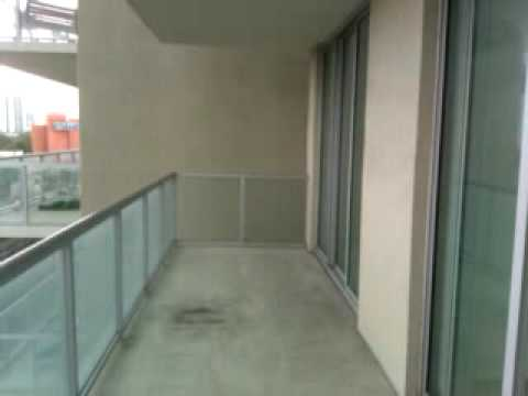 Foreclosure - Midtown 2 Condo in Downtown Miami - Unit 502 for Sale - Video tour