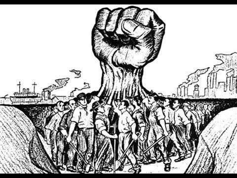 Статья 82 ТК РФ  Обязательное участие выборного органа первичной профсоюзной организации в рассмотре