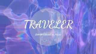 [ 1 HOUR   1 시간 ] 01. Traveler   숀(SHAUN)   EDM 2019