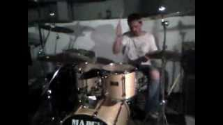 Do I Stll Figure In Your Life Drum Cover Joe Cocker