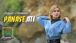 Download lagu Anggun Pramudita Panase Ati Mp3
