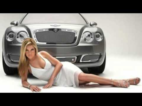 mp4 Car Insurance Quotes Jackson Ms, download Car Insurance Quotes Jackson Ms video klip Car Insurance Quotes Jackson Ms