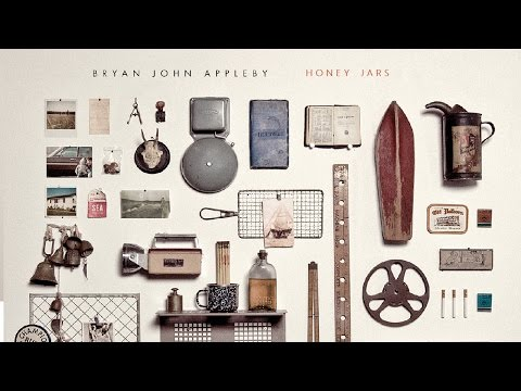 Honey Jars (Song) by Bryan John Appleby
