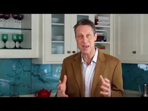 Dr. Mark Hyman Detox Program – 10 Day Detox Diet Plan