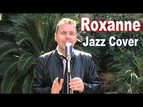 Roxanne - The Police (Versión Jazz)