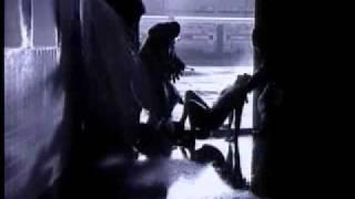 D.R.I - Acid Rain