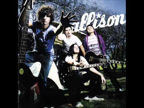 83 - 87 - Allison