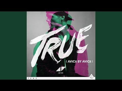 Addicted To You (Avicii by Avicii)