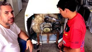 Lavadora de roupas Electrolux LBU15 queimando Placas