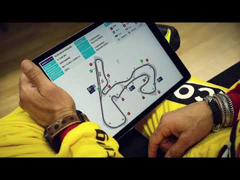 WTCR Track Talk - Zandvoort with Tom Coronel