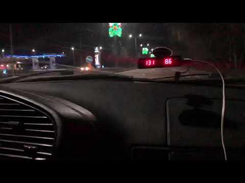 BMW E36 M50 B31 3 1L STROKER PORTING FIRST RUN - смотреть