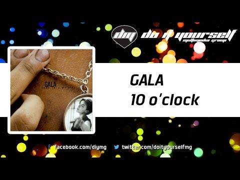 Música 10 O'clock