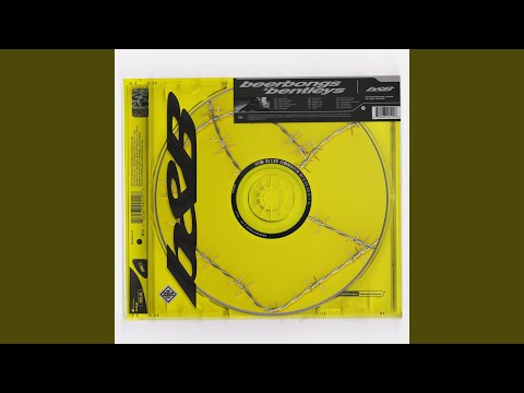 Paranoid - Post Malone - Topic