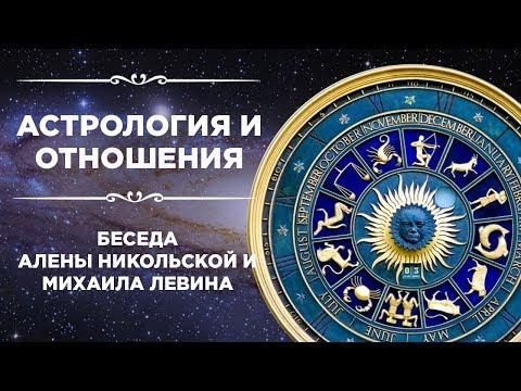 Прогнозы астрологов для сша
