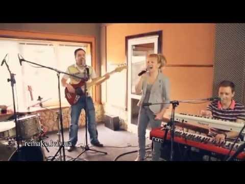 Кавер группа Remake, відео 5