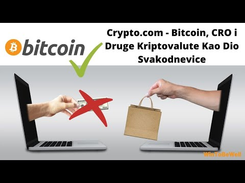 najbolji sustav binarnih opcija od 60 sekundi ulaganje u aplikaciju bitcoin