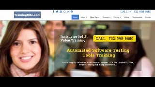 soapui testing - मुफ्त ऑनलाइन वीडियो