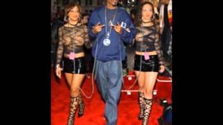Snoop Dogg - Groupie Love