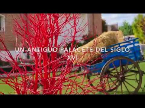 Celebra tu boda en un Palacio del siglo XIV cerca de Madrid y Guadalajara