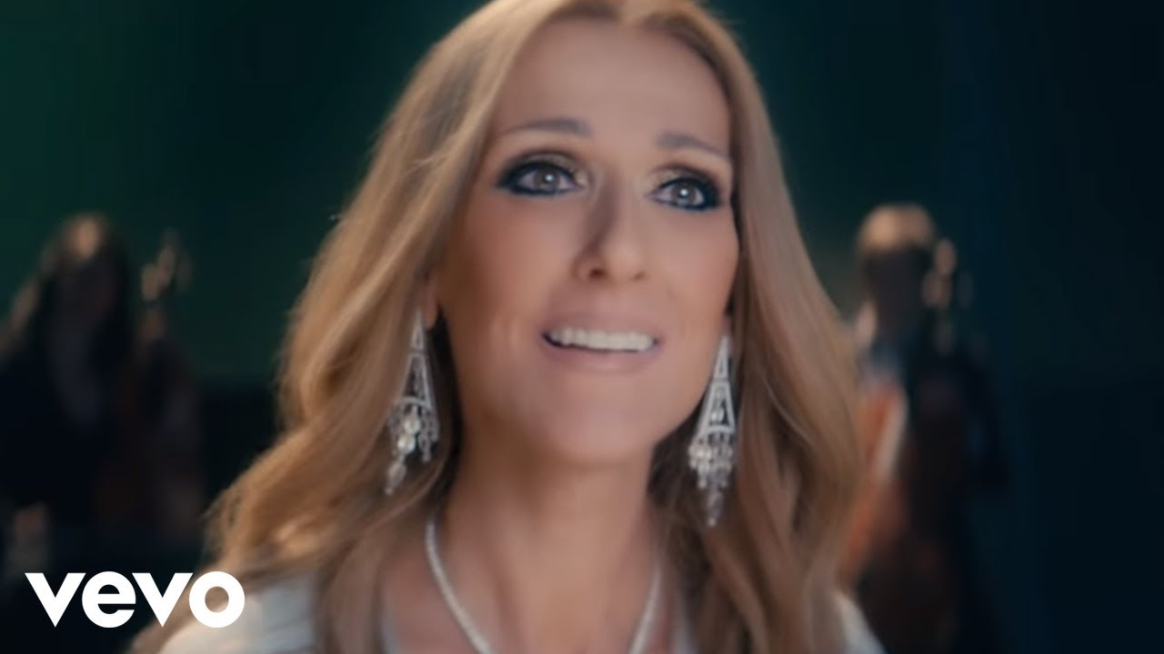 "Deadpool 2 - Céline Dion ""Ashes"""