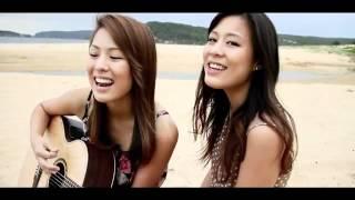 Bryan Adams   Heaven Boyce Avenue Feat  Megan Nicole Acoustic Cover On ITunes   YouTube 7