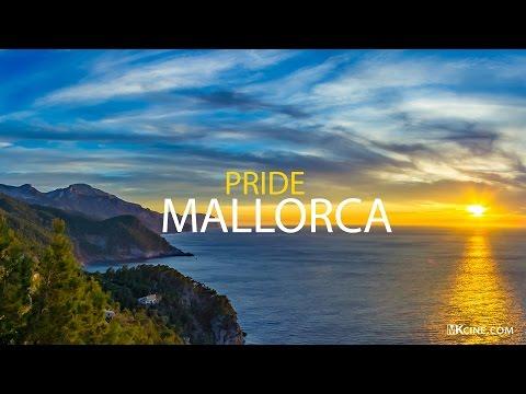 Mallorca Turu
