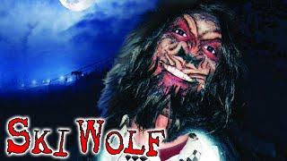 Ski Wolf Updated Trailer - New VOD Wide Release