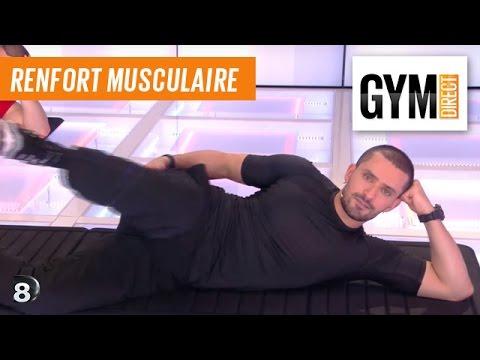 Les films arnolda chvartseneggera le bodybuilding