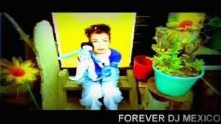 ANN LEE - TWO TIMES (Italo Remix) VDJ BY FOREVER DJ MÉXICO