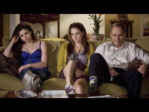 14 лучших сериалов похожих на В тайне от родителей 2008. Молодежные фильмы про подростков и школу