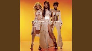 Neva Get Enuf (feat. Lil' Wayne)