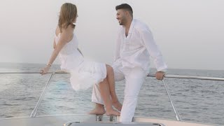 محمد شاهين | ١٠٠ هزة | Mohamed Chahine | 100 Hazza| Music Video| تحميل MP3