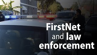 "<span class=""fs-xs"">How FirstNet will Help Law Enforcement</span>"