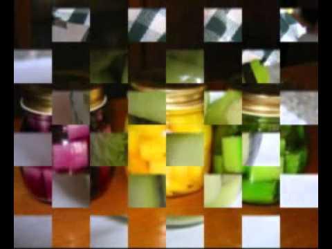 Codificazione di medicamentous di dipendenza alcolica