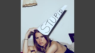 Stupid (Instrumental)