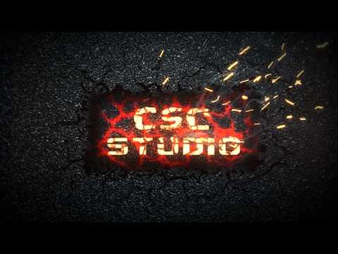 CSC studio intro 2.0.