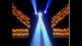 Queen - Who Wants To Live Forever (Forever Mix KacioRMX)