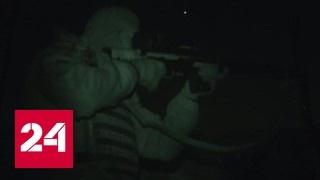 Донбасс: украинские силовики не меньше тысячи раз открывали огонь по мирным поселкам