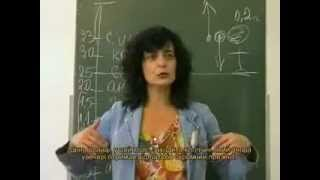 Правда о наркотиках - Психология наркомана