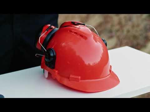 Industrial Safety Equipments in Delhi, औद्योगिक