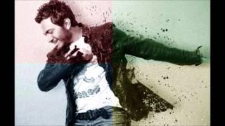 اغاني طرب MP3 Tamer Hosny Ain Shams - تامر حسني عين شمس تحميل MP3
