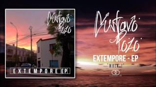 Gustavo Pozo F - When I (Audio Oficial)