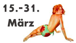 Ehefereum Preisvorhersage Marz 2021