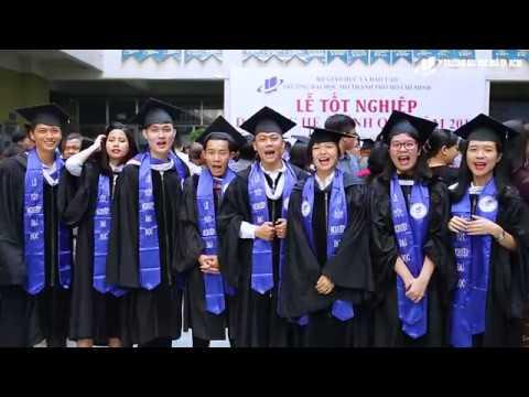 Trường Đại học Mở TP. HCM