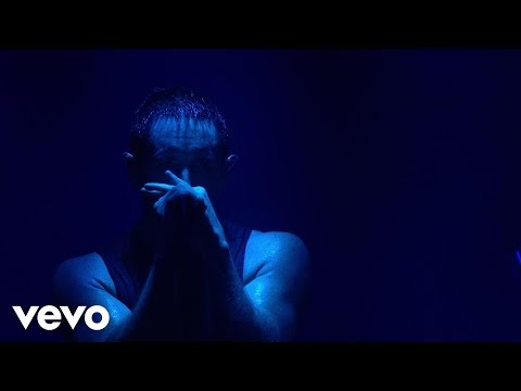 Sanctified (Live Vevo Presents)
