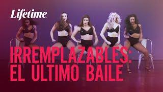 DANCE MOMS: IRREMPLAZABLES: El último baile - (Temp 7, Ep 175/2) | Lifetime Latinoamérica