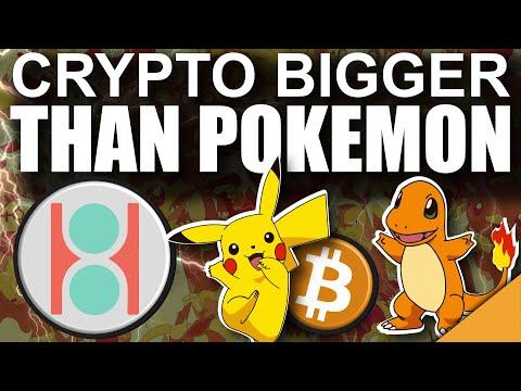 Bitcoin de rentabilitate minieră
